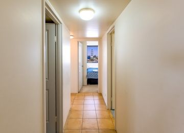 Caloundra-Accommodation-04