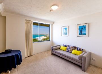 Caloundra-Accommodation-05
