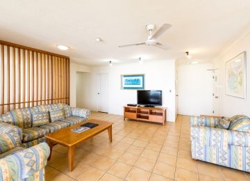 Caloundra-Accommodation-10