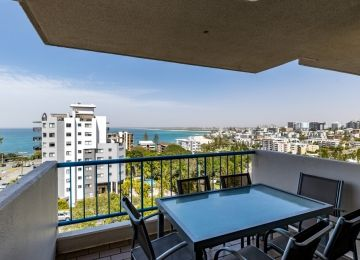 Caloundra-Accommodation-11