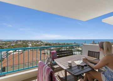 Caloundra-Holiday-Apartments-4