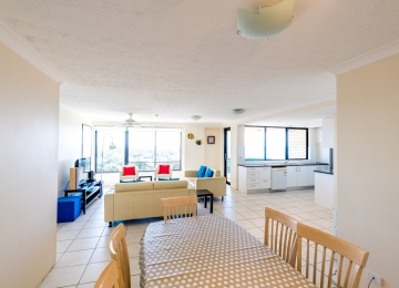 unit-92-3-bed-northern-ocean-view-1