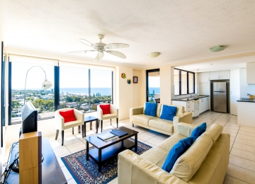 unit-92-3-bed-northern-ocean-view-3