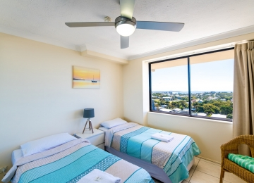 unit-92-3-bed-northern-ocean-view-4