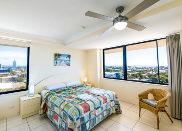 unit-92-3-bed-northern-ocean-view-5