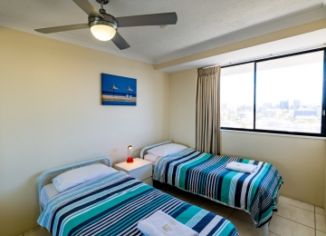 unit-92-3-bed-northern-ocean-view-6