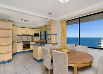 Caloundra-Accommodation-5