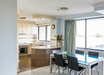 Caloundra-Accommodation-09