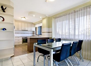 Caloundra-Accommodation-2