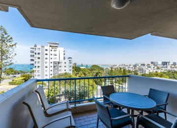 kings-beach-holiday-apartments-05