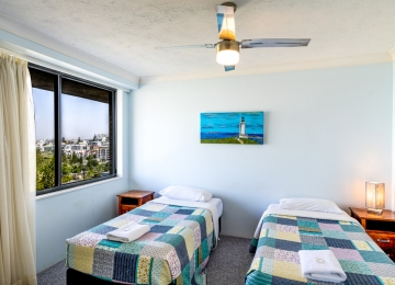 kings-beach-holiday-apartments-06