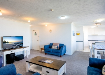 kings-beach-holiday-apartments-07