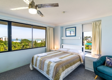 kings-beach-holiday-apartments-09