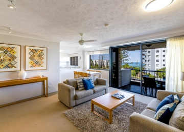 kings-beach-holiday-apartments-53