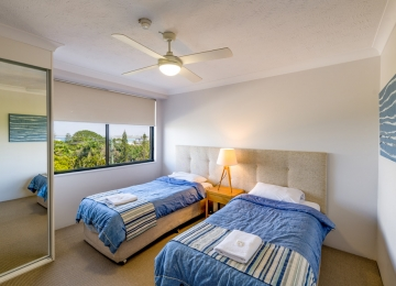 kings-beach-holiday-apartments-54