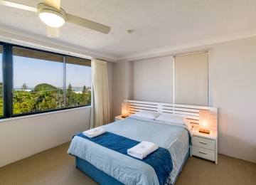 kings-beach-holiday-apartments-57