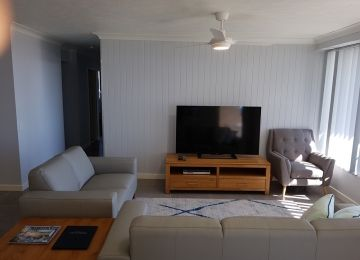Caloundra-Accommodation-01