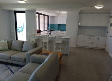 Caloundra-Accommodation-03
