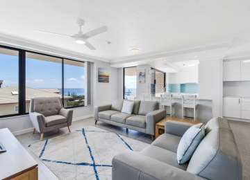 kings-beach-holiday-apartments-50