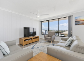 kings-beach-holiday-apartments-51