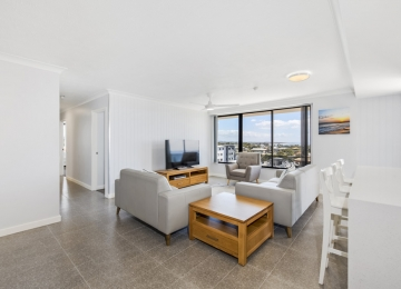kings-beach-holiday-apartments-52