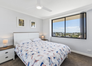 kings-beach-holiday-apartments-55