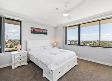 kings-beach-holiday-apartments-56