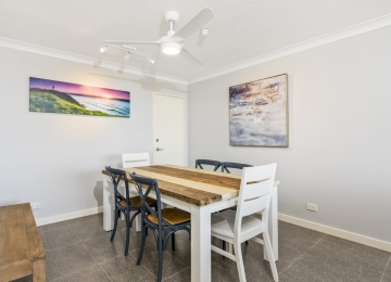 kings-beach-holiday-apartments-58