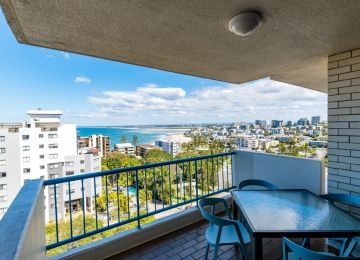 Caloundra-Accommodation-06