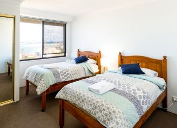 Caloundra-Accommodation-07