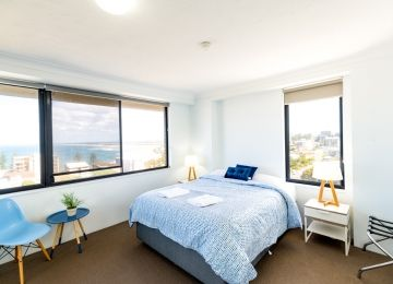 Caloundra-Accommodation-08