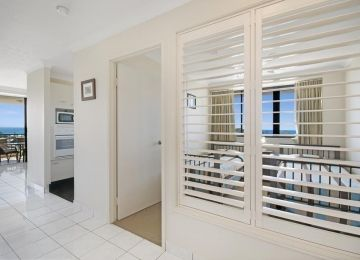 Caloundra-Holiday-Apartments-5