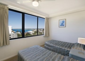 Caloundra-Holiday-Apartments-7