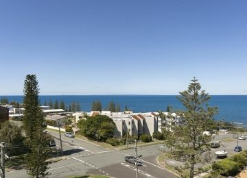 Caloundra-Holiday-Resort-Kings-Beach-2