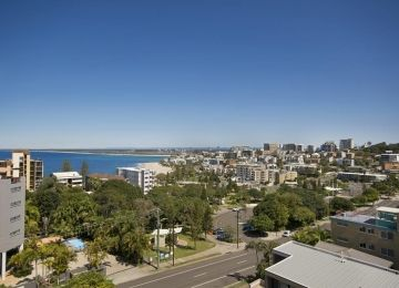 Caloundra-Holiday-Resort-Kings-Beach-3