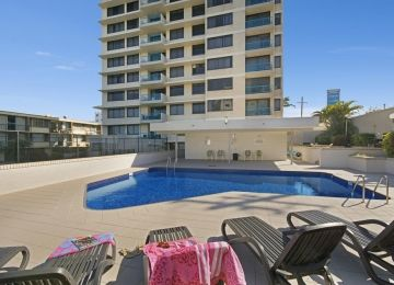 Caloundra-Holiday-Resort-Kings-Beach-4