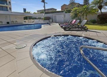 Caloundra-Holiday-Resort-Kings-Beach-5
