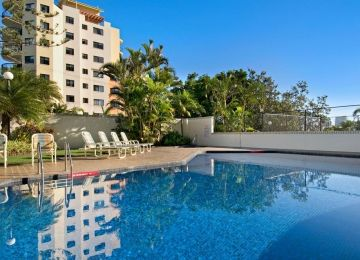 Caloundra-Holiday-Resort-Kings-Beach-7