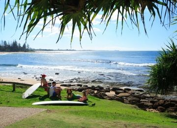 Kings-Beach-Caloundra-Location-4