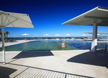 Kings-Beach-Caloundra-Location-5