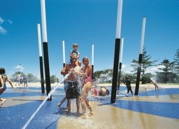 Kings-Beach-Caloundra-Location-6
