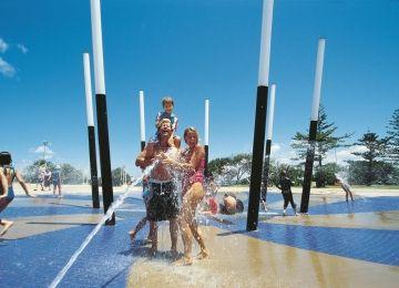 Kings-Beach-Caloundra-Location-6