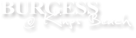 Burgess Kings Beach Accommodation