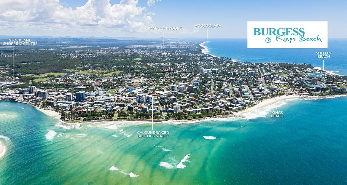 kings-beach-aerial