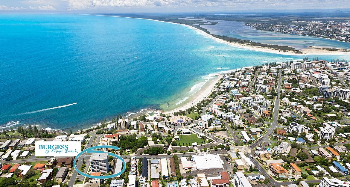 kings-beach-aerial2