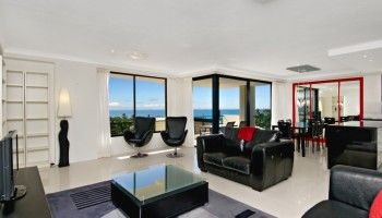 Kings Beach Resort