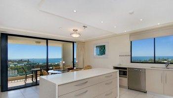 Kings Beach family accommodation