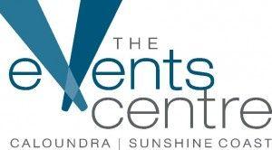 Caloundra Event Centre
